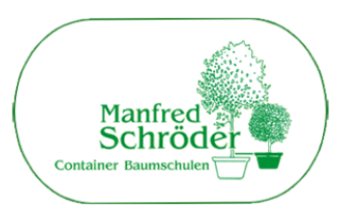 Baumschule Manfred Schröder